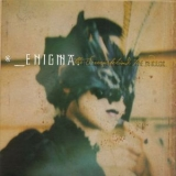 Enigma - The Screen Behind the Mirror '2000